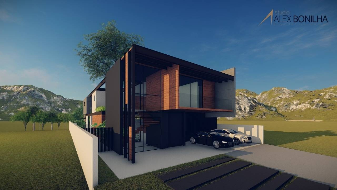 Casa S|L