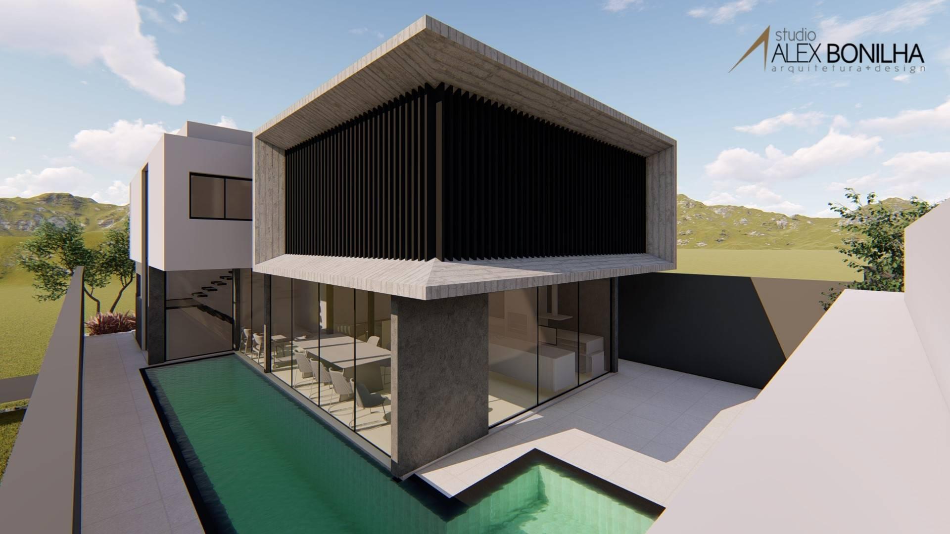 Casa G|R