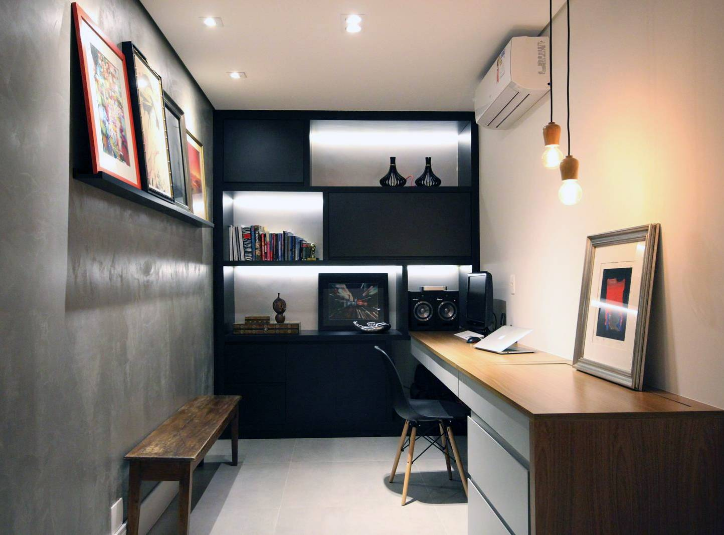 Casa R|E