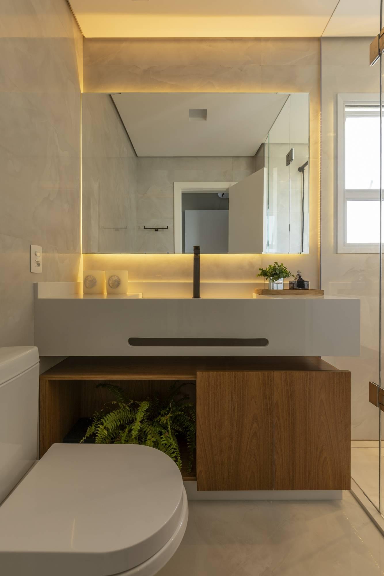 Casa M|A